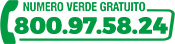 Numero verde Trieste gas e luce