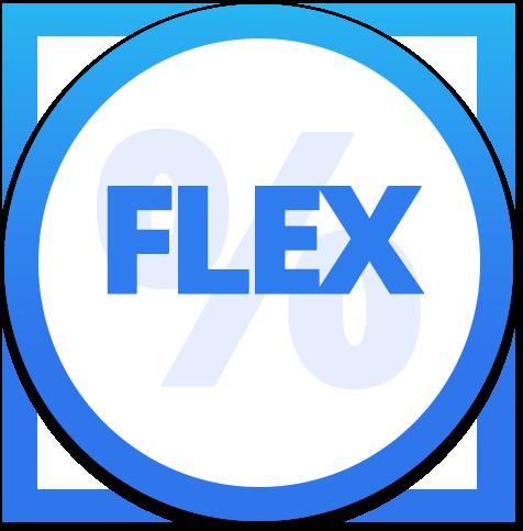 Bollo offerta flex